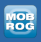 Site Mobrog