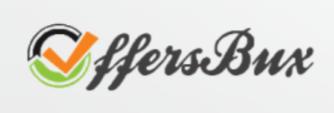 Offersbux est un site de clic rémunérateur très sérieux !