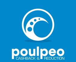 Poulpeo est un site de cashback qui vous rembourse une partie de vos achats sur internet !