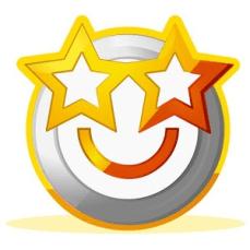 Bravoloto est une application qui permet de jouer au loto de façon gratuite. Vous pouvez gagner de très belle somme ou des cadeaux et des bons d'achats.