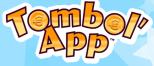 Site de Tombol' app