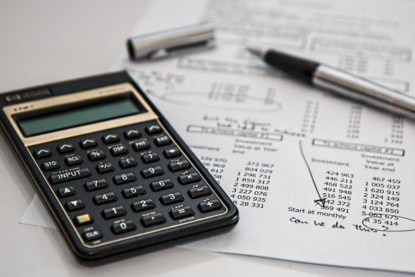 3 raisons de pourquoi vous devriez avoir un plan financier.