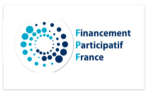 Financement Participatif France – Association CrowdFunding