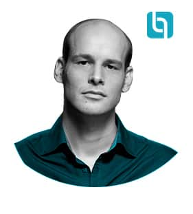 Marc-Antoine Van Heems