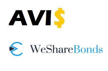 Avis Wesharebonds plateforme Crowdfunding
