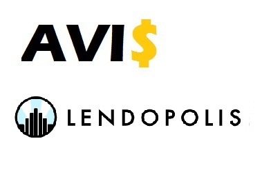 Avis LENDOPOLIS – Rendement jusqu'à 10%