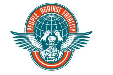 PEOPLE AGAINST FATALITY : Fonds de dotation citoyen pour notre planète 1