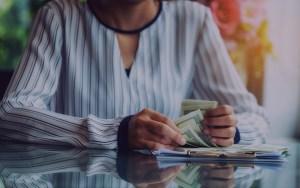 Comment fabrique de l'argent grâce à une machine à cash