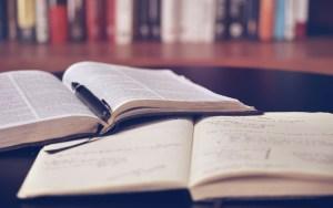 Quelles études choisir pour devenir riche ?