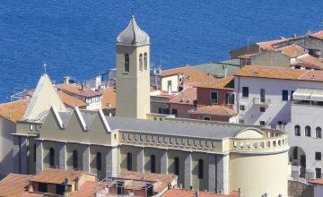 Chiesa_di_S.Stefano_1