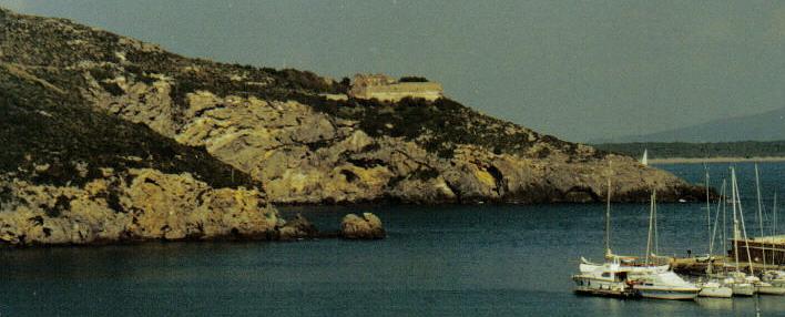 Forte_Santa_Caterina_Porto_Ercole_(GR)