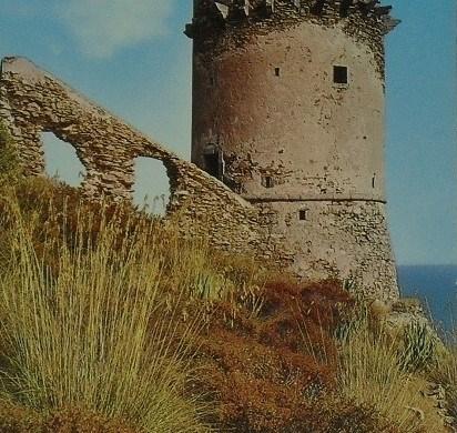 Torre_Ciana