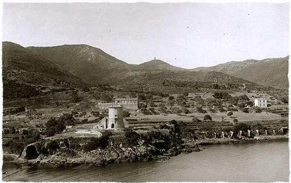 Torre_S._Liberata