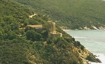 Torre_delle_Cannelle_Monte_Argentario_(GR)