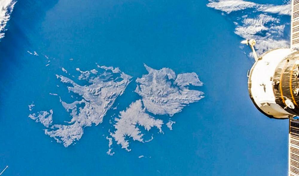 Resultado de imagen para islas malvinas