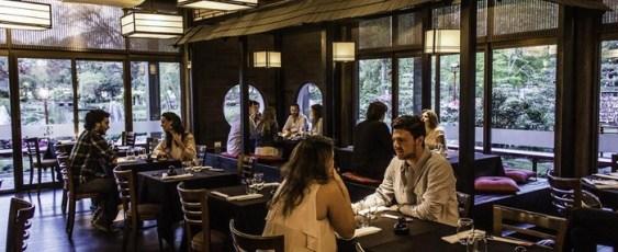 gastronomia_resto_gente_tarde_980_0
