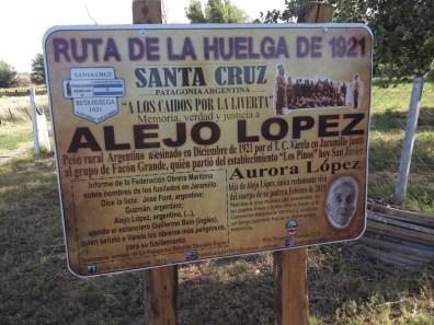 Huelga del 21 - Estancia San Javier 02