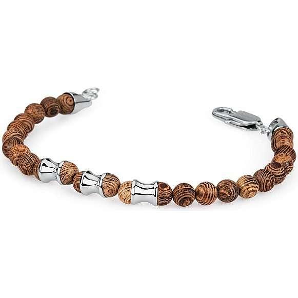 bracciale-uomo-gioielli-brosway-tibet-bib13