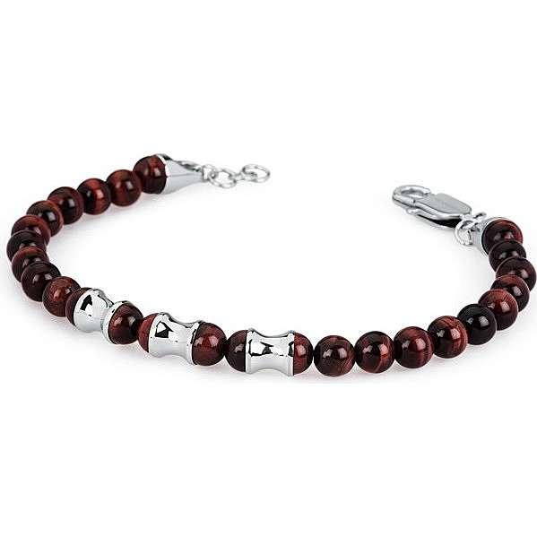 bracciale-uomo-gioielli-brosway-tibet-bib14