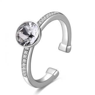 ANELLI DONNA ARGENTO 925