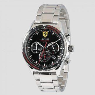 Ferrari Orologio Uomo FER0830714