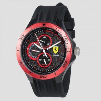 Ferrari Orologio Uomo FER0830721
