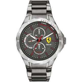 Ferrari Orologio Uomo FER0830760