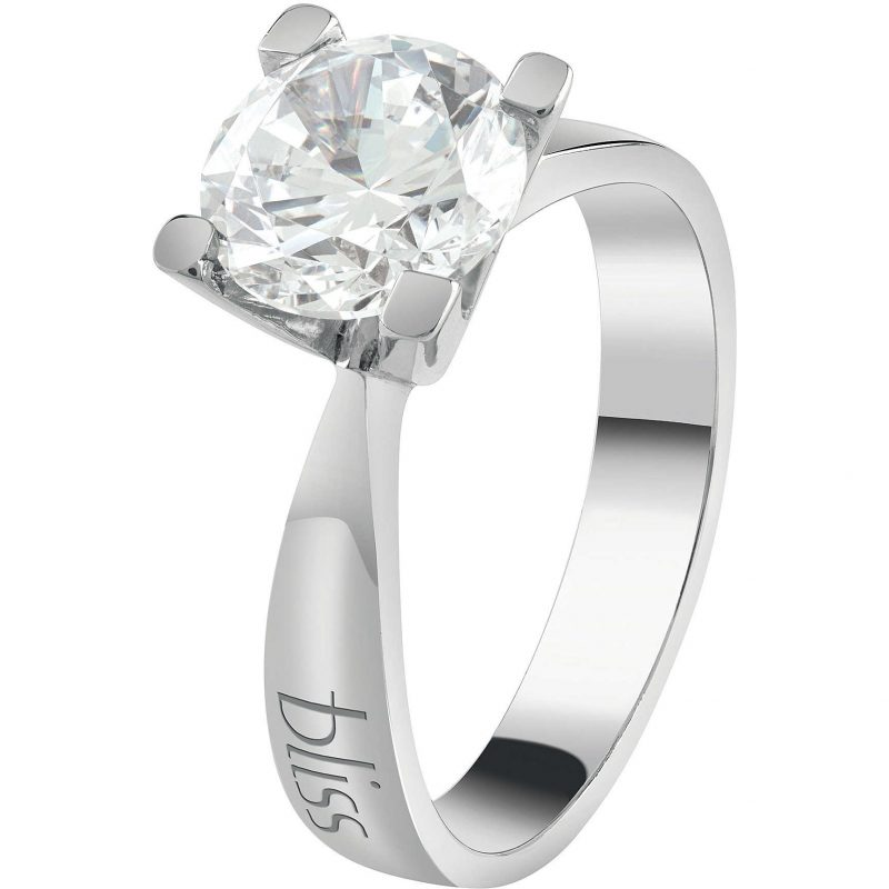 Bliss Anello Donna 20085013