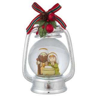 Lanterna Presepe Bagutta N8394-10
