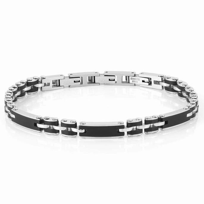 Bracciale Nomination Strong 028300/003