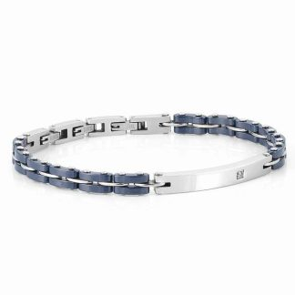 Bracciale Targa Nomination 028302/004