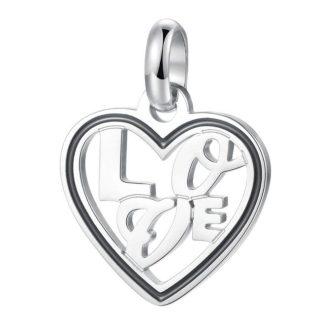 Brosway Ciondolo LOVE BTJM275