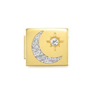 NominatioN Composable Glam Luna