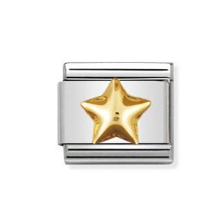 NominatioN Composable Stella