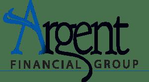 AFG-Logo