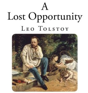 ALostOpportunity