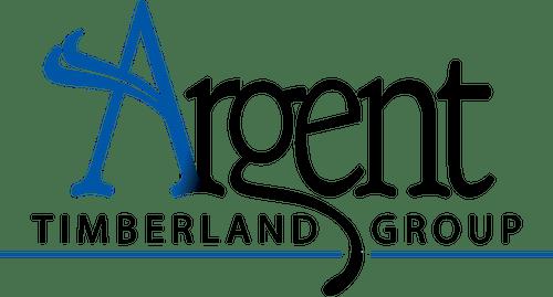 Argent Timberland transparent medium