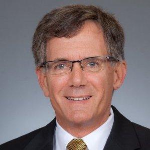 Jay Mullins
