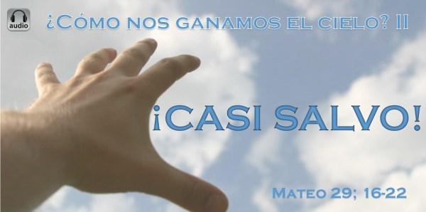 CASI_SALVO
