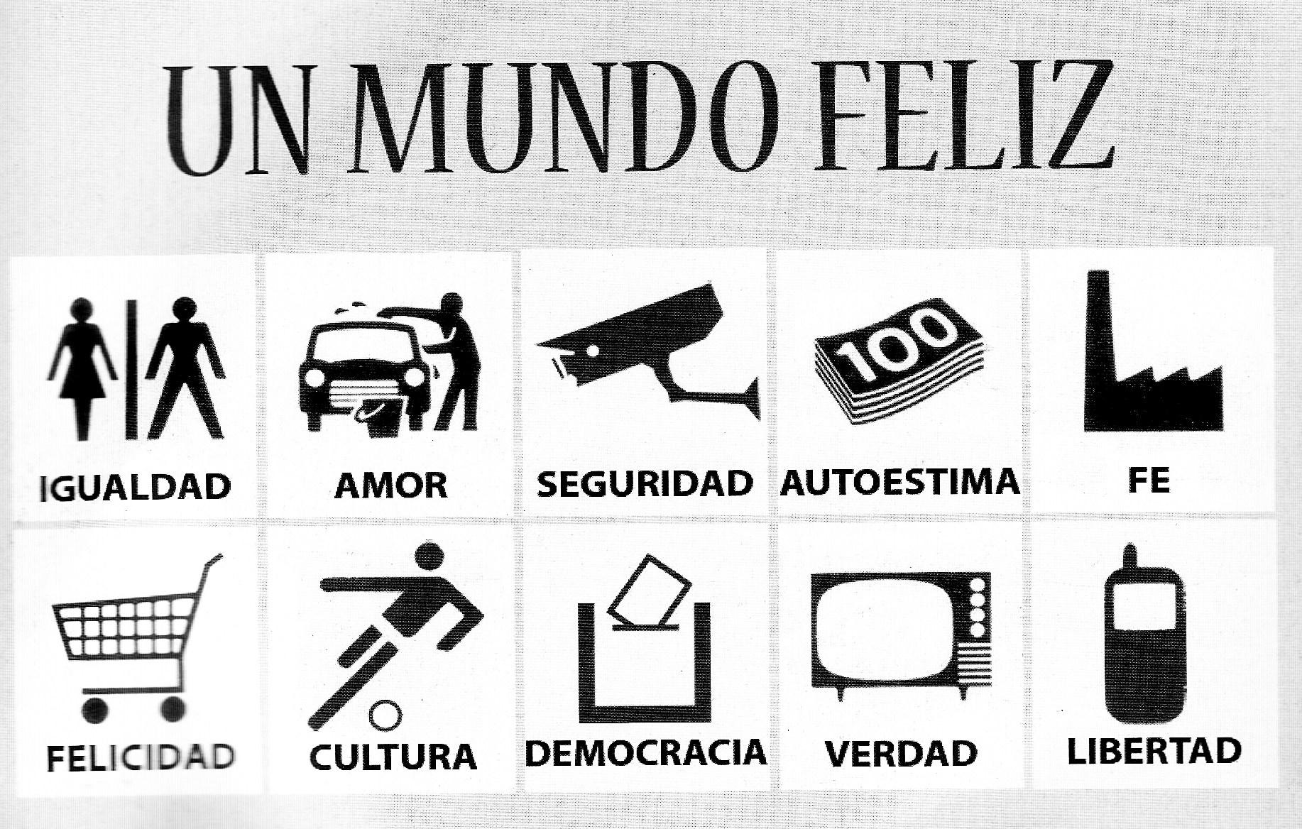 https://i0.wp.com/argentina.indymedia.org/uploads/2010/06/un_mundo_feliz.jpeg