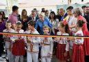 Inaugurare spectaculoasă la Mioveni! Primul spital construit de la 0 în ultimii 30 de ani, în România!