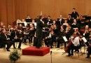 Melomanii pot primi gratuit un CD din partea Filarmonicii Pitești