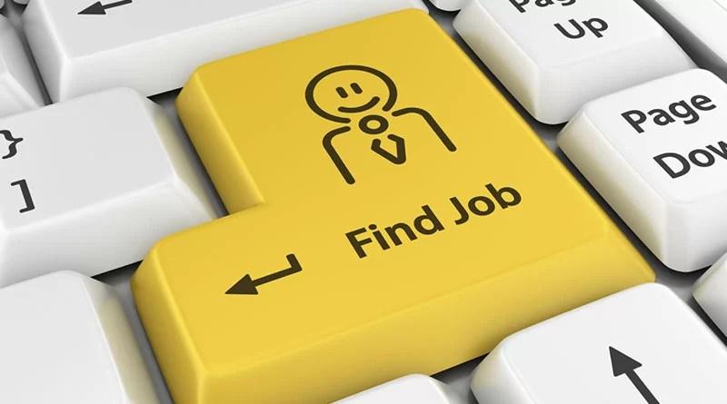 Cauți un loc de muncă?Argeșenii asteptați la Bursa locurilor de munca pentru absolvenţi