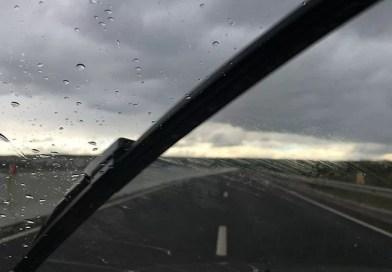 Meteo: Ce se întâmplă cu vremea