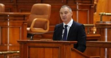 Fostul trezorier al PSD Mircea Drăghici, la DNA, unde a fost anunțat că are calitatea de inculpat