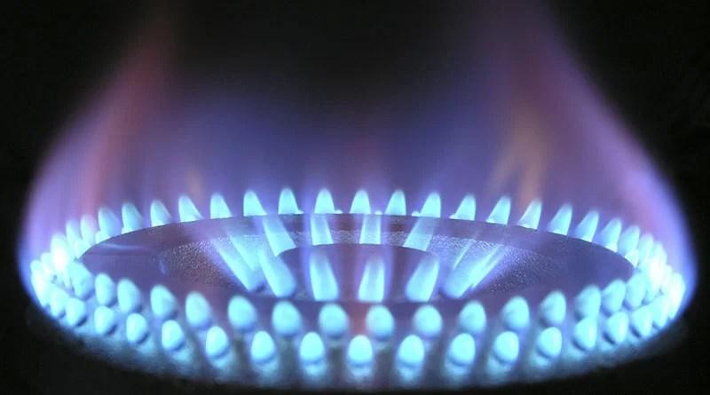 Astăzi se opresc gazele în Pitești