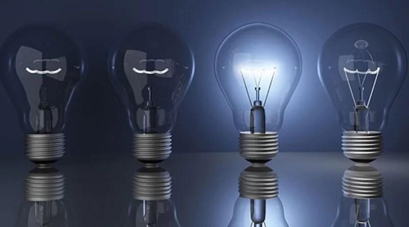 Joi și vineri  se oprește curentul electric în Mioveni