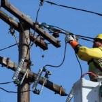 Se oprește curentul în Argeș – Vezi localitățile afectate