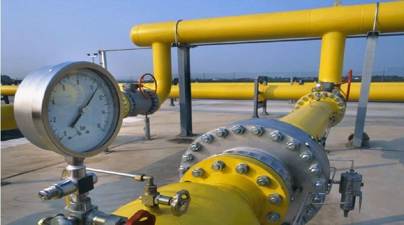 A fost desemnată firma care va face lucrările pentru alimentarea cu gaze