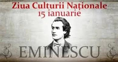 """Aplicația """"Mihai Eminescu, întreaga operă"""" se lansează astăzi. Cum poate fi accesată gratuit"""